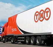 TNT rondt verkoop Logistics af