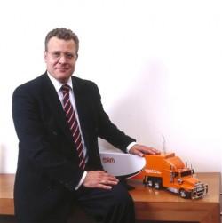TNT verkoopt vrachtmanagement aan Geodis