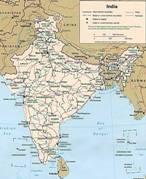 TNT zoekt overnames in India