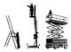 Attachment 001 logistiek image lognws104106i01 80x58