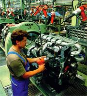 ERP-benchmark: QAD brengt grootste verbetering
