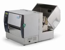 Toshiba Tec vindt eerste rewriteable printer uit