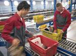 Goede bedrijfskleding voorkomt arbeidsongeschiktheid