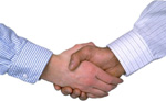 Fusie Qurius en Watermark is nu officieel