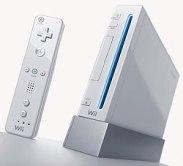 Nintendo's niet aan te slepen