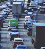 Alliantie eist betere aanpak verkeersproblemen