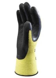 Veilige handschoenen