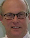 Eric Bouwer grote baas van Fujitsu Nederland