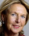 Anne-Marie Vermeulen Windsant aan de slag bij uitzendbureau