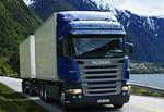 MAN wil toch fusie met Scania