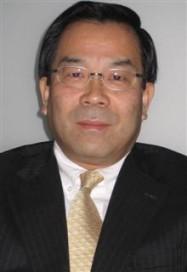 Nieuwe CEO voor Toyota Industrial Equipment Europe