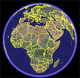 Attachment 001 logistiek image lognws104365i01 80x78