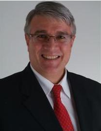 Hans-Georg Frey nieuwe topman bij Jungheinrich