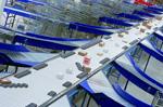 Colruyt kiest Nederlands sorteersysteem
