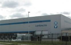 Belgische groothandel kiest voor WMS van Consafe