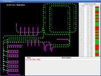 Schneider Electric test Scada-player