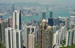 NDL/HIDC opent vestiging in Hong Kong