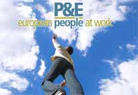 P&E People neemt concurrent Total Team over