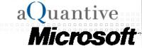 Microsoft doet grootste overname uit zijn geschiedenis
