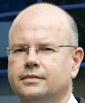 Paul Zincken benoemd tot director Healthcare SAP