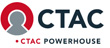 Ctac Belgium rondt overname Smart Solutions af