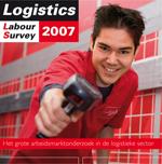 Labour Logistics Survey 2007 in de maak