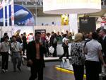 Beurs München trekt recordaantal bezoekers