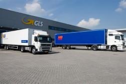 Samenwerking ABX en GLS leidt tot meer pakketzendingen
