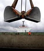 Nieuwe logistieke opleiding in Amsterdam