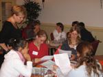 Vrouwen in logistiek maken bedrijven succesvol