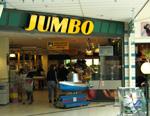 Jumbo opent jacht op personeel