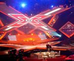 X-Factor voor vrachtautochauffeurs
