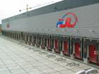 Rensa verhuist logistiek van Didam naar Doetinchem