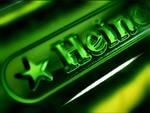 Rovende Heineken-chauffeurs gestraft