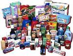 Procter & Gamble verlengt contract met Jones Lang LaSalle