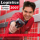 Attachment 001 logistiek image lognws105265i01 80x80