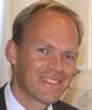 Nieuwe voorzitter afdeling magazijnstellingen BMWT