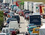 TLN en EVO bekritiseren filebeleid en lastenverzwaring kabinet