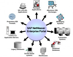 SAP verlaagt Total Cost of Ownership
