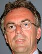 Benoeming directeur-generaal Transport en Luchtvaart bij V&W