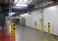 Media Logistics voorziet pallets van RFID-tag