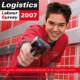 Attachment 001 logistiek image lognws105420i01 80x80