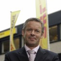 John Kuiper opent weblog 'postkamervragen