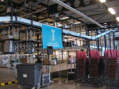 Nieuw dc Groningse ziekenhuizen officieel geopend