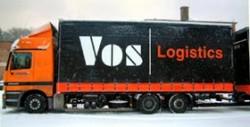 Directeur wil Vos Logistics Veendam overnemen
