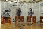 Bata lanceert modulaire veiligheidsschoen