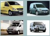 Vraagtekens bij belastingverhoging bedrijfsauto's