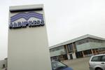 Reorganisatie Aldipress leidt tot gedwongen ontslagen