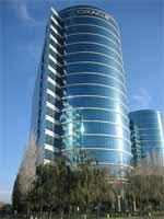 BEA zegt nee tegen Oracle-overnamebod