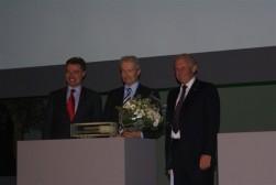 Hytruck wint Innovation Award